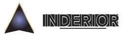 บริษัท อินดิเรีย จำกัด : INDERIOR CO., LTD. รับออกแบบ ตกแต่งภายใน บิ้วอิน เฟอร์นิเจอร์ คอนโด บ้าน ทาวน์โฮม