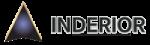 Logo-inderior